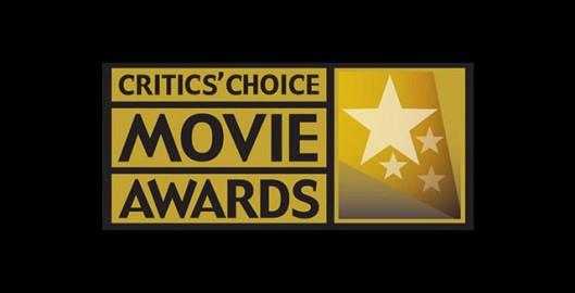 critics of movies