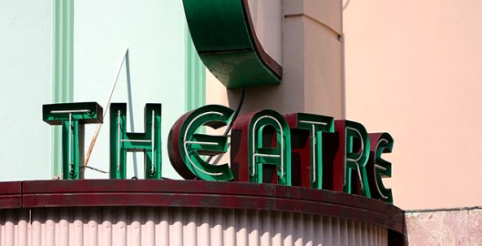movie_theatre_marquee