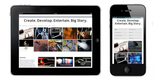 big-story-group-mobile