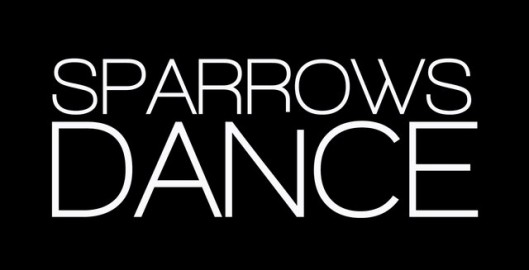 Sparrows Dance Trailer...