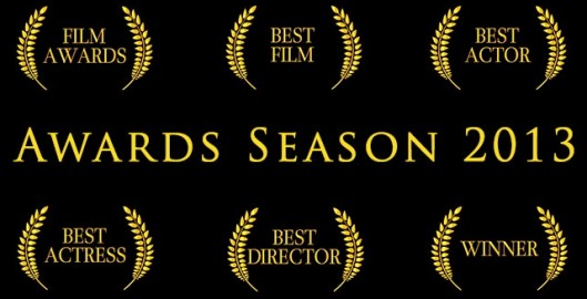 2013-Awards-Season