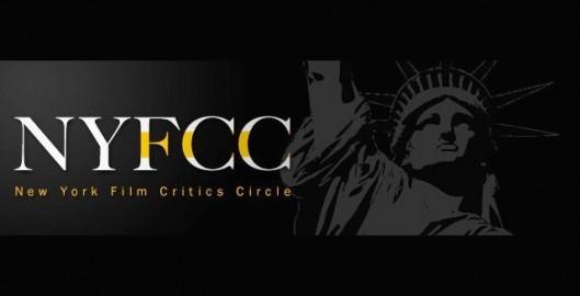 NYFCC
