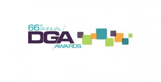DGA-Awards-2014