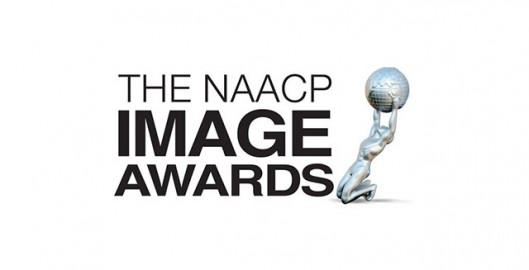 NAACP-Image-Awards