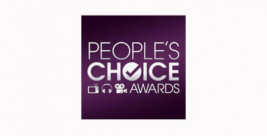PEOPLES-Awards