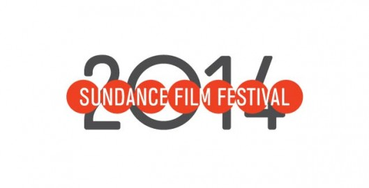 SUNDANCE-Awards