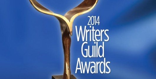 Writers-Guild-Awards-2014