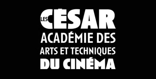 Cesar-Awards