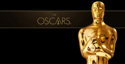 The-Oscar-Awards