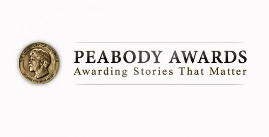 Peabody-Awards-2014-Feature