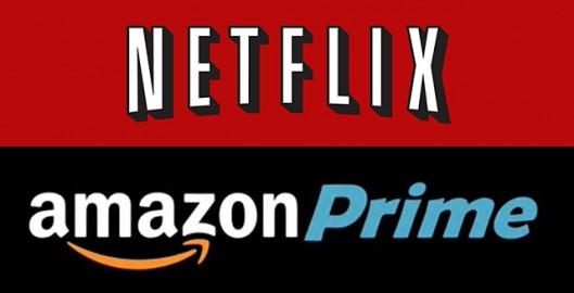 Amazon-Prime-Netflix-Featured