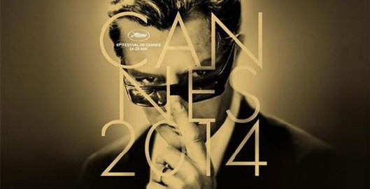 Cannes-2014-Awards