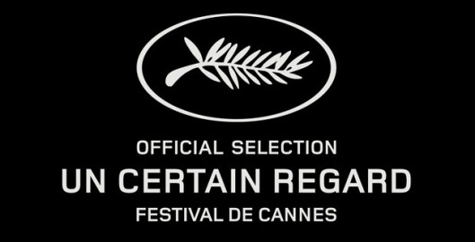 Cannes-2014-Un-Certain-Regard