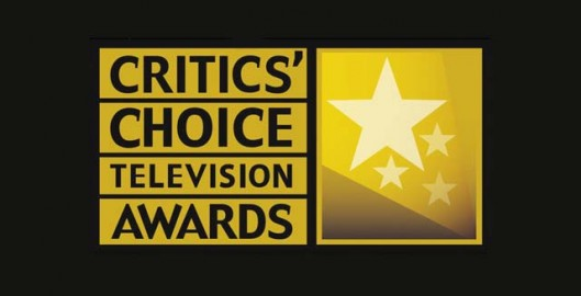 Critic-Choice-TV-2014