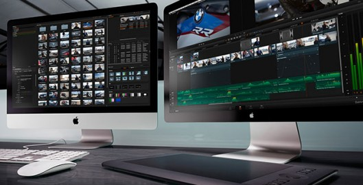 DaVinci-Resolve-11-Workstation-Feature