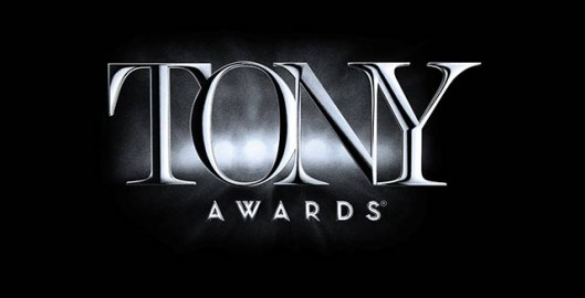The-Tony-Awards-2014