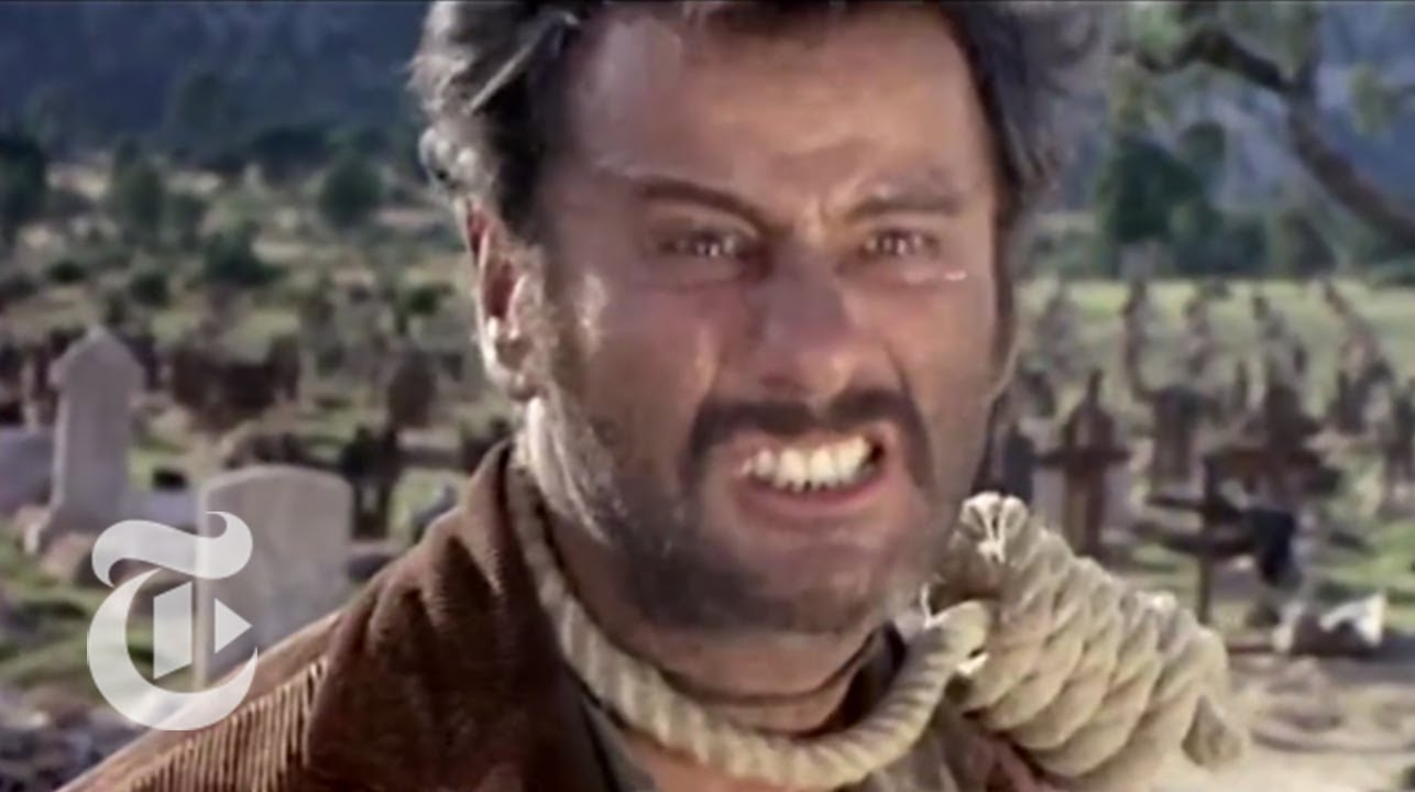 eli wallach who acted in more than 90 films dies at 98big