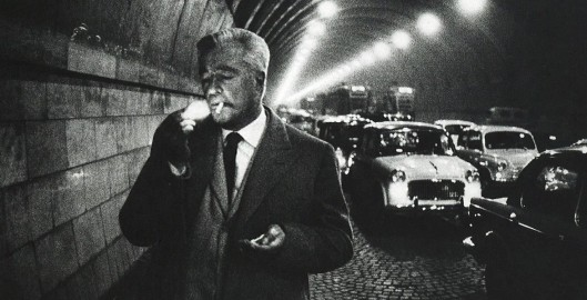 What is Neorealism?