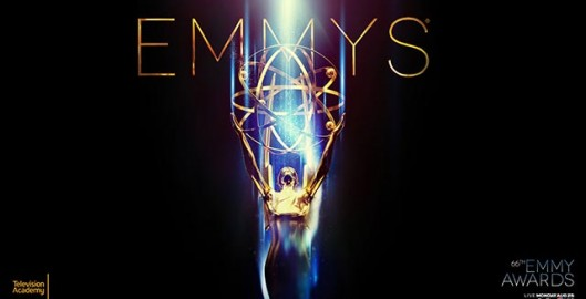2014-Emmy-Awards
