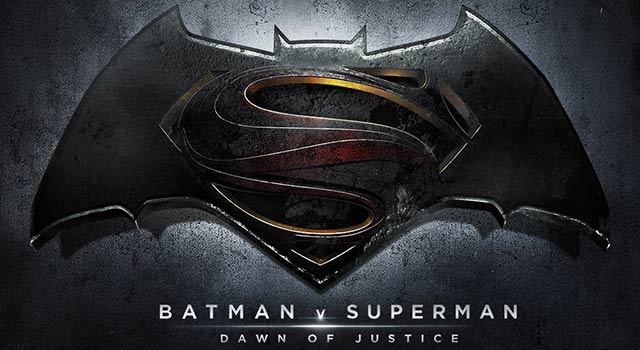 Batman-V-Superman-Featured