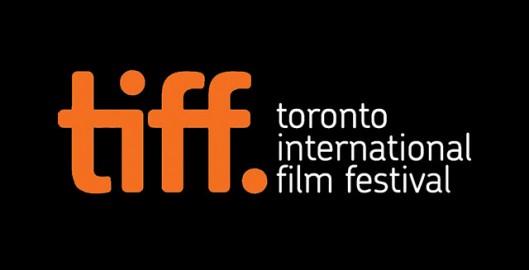 2014-TIFF-Awards