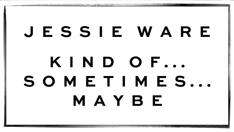 jessaie meaning