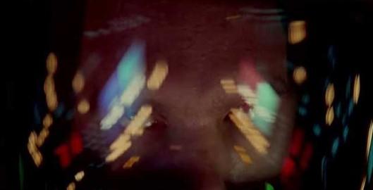 2001-A-Space-Odyssey-Digital-BSG