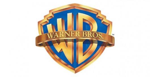 Warner-Bros-DC-Comics-WBTV-Lineup