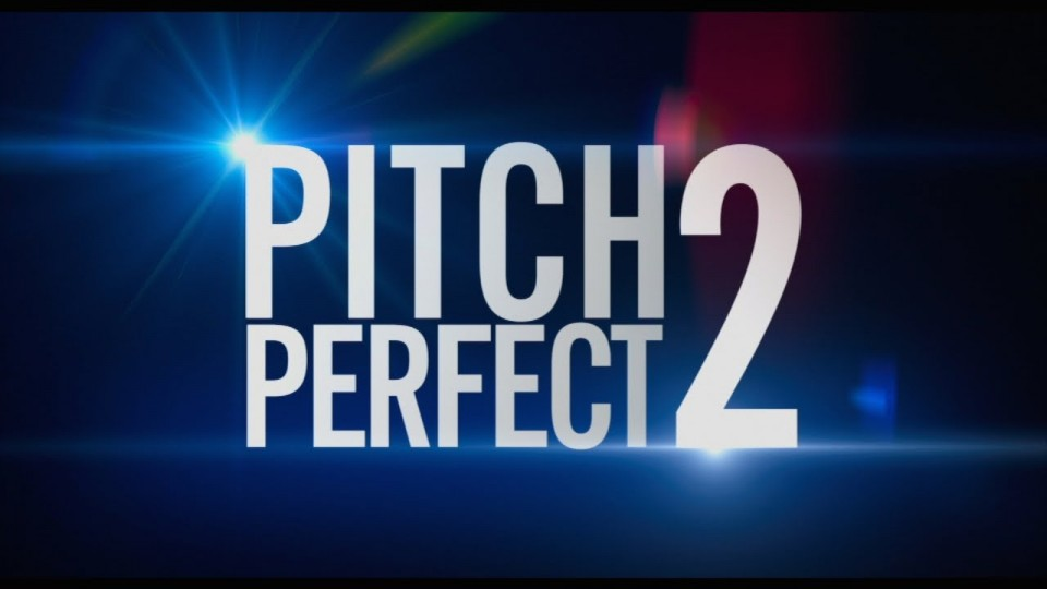 Pitch Perfect 2 Trailer - Elizabeth Banks Stars and DirectsBig Story Group