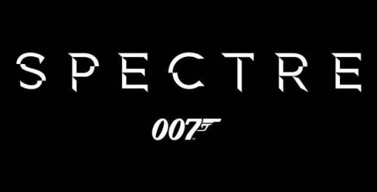 Spectre-On-Big-Story-Group