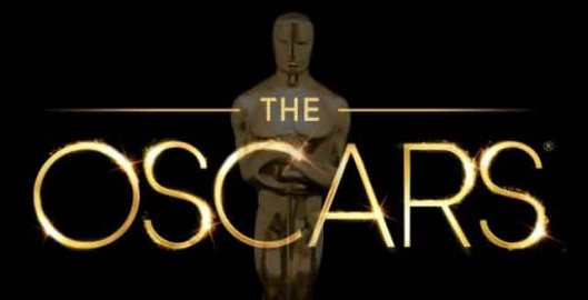 2015-Academy-Awards