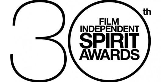 2015-Spirit-Awards
