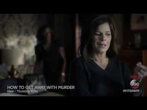 1channel how to get away from murder