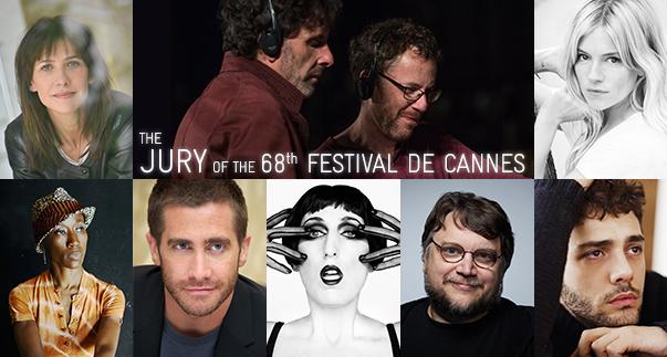 2015-Cannes-Jury