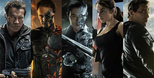 Terminator-Genisys-Posters-Featured-BSG