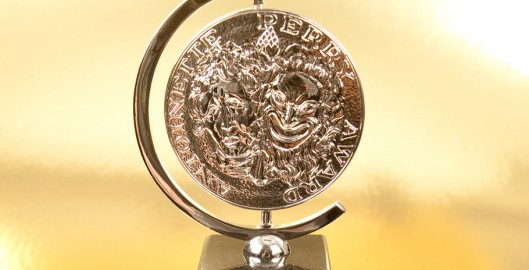 2015Tony-Awards-Statuette