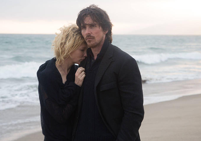 Christian-Bale-In-Knight-of-Cups