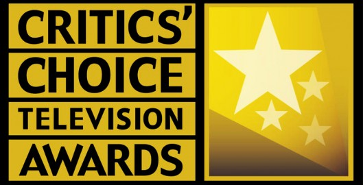 Critics-Choice-TV-Awards