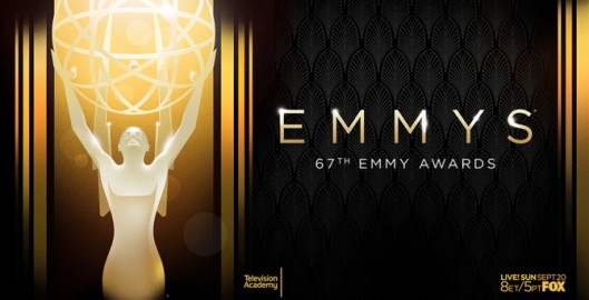 67th-Emmy-Awards