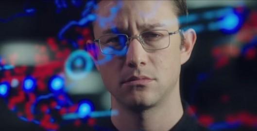 Snowden-Featured-3