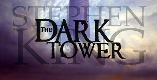 The-Dark-Tower-featured