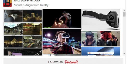 big-story-group-vr-pinterest