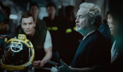 alien-covenant-michael-fassbender-ridley-scott