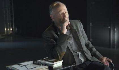 werner-herzog-filmmaker-magazine